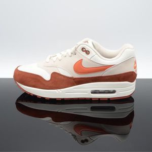 f42a162ea9ce2 Chaussure nike homme air max 1 - Achat   Vente pas cher