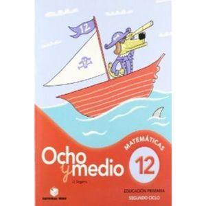 JEANS Livre en espagnol -(11).12.cuad.calculo.(ocho y me