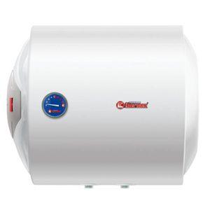 CHAUFFE-EAU Thermex Chauffe-eau électrique 50 L horizontal à g