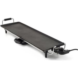 PLANCHA DE TABLE TRISTAR BP 2970 Plancha électrique