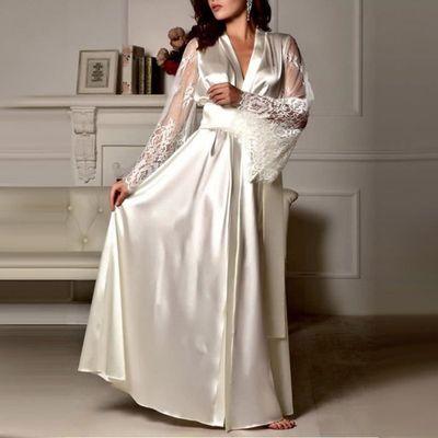 Chemise De Nuit Femme Blanc Achat Vente Chemise De Nuit Femme Blanc Pas Cher Cdiscount