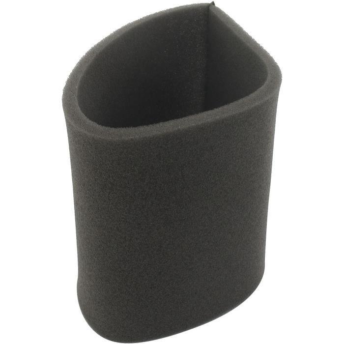 Pré-filtre à air adaptable pour ONAN - TORO