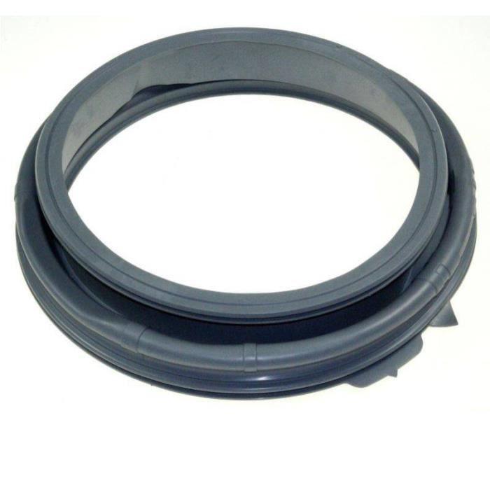Joint de hublot de lave linge - Samsung - réf. 002.413
