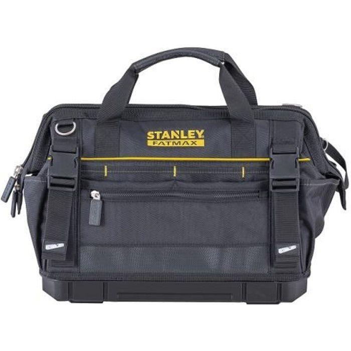 Stanley Sac a outils FATMAX TSTAK - FMST83297-1