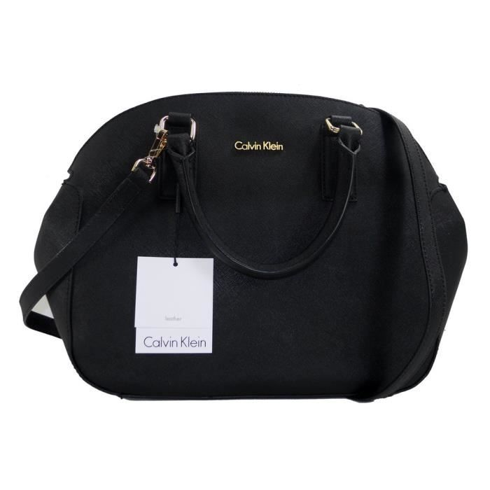 calvin klein femme 39 s sac a main achat vente bagagerie calvin klein sa cdiscount. Black Bedroom Furniture Sets. Home Design Ideas