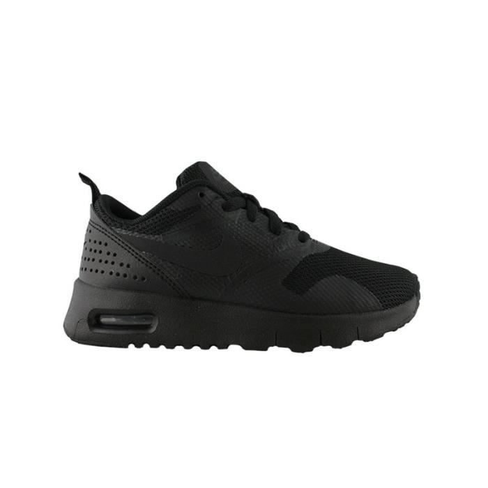 BASKET Basket Nike air max tavas (ps) 844104 005