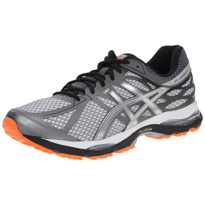 chaussures asics 38