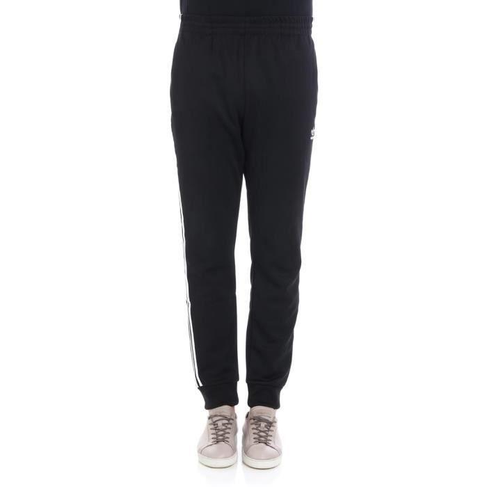 jogging adidas coton homme