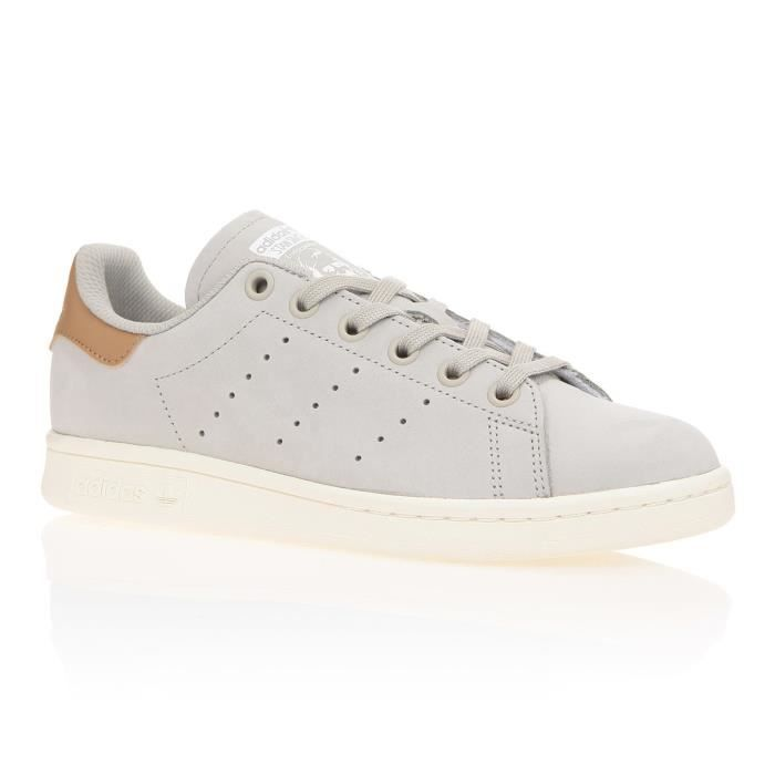 the latest c371b ef400 Adidas chaussure stan smith femme