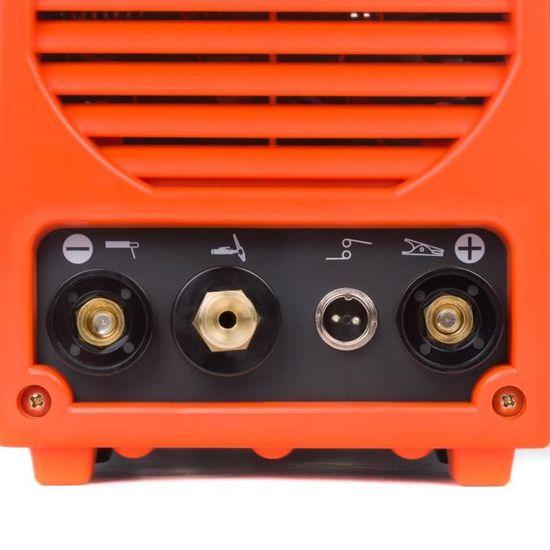 Aexit M16x50mm tige filet/ée acier inoxidable Connecteur Hexagonale cloutage Barre /écrou profond 2pcs 403W514