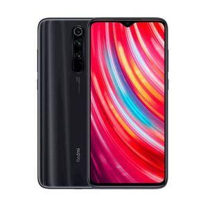 Téléphone portable Téléphone portable Xiaomi Redmi Note 8 Pro 6G+64G