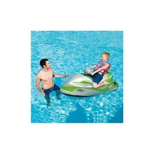 Jouets pour piscine motoriss - frenchalibabacom