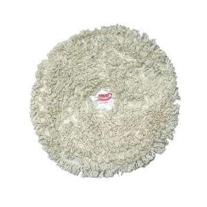NETTOYAGE SOL KOOLNET BONNET - Bonnet de nettoyage moquette pour