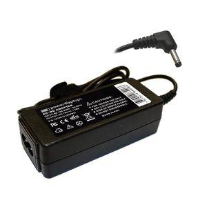 BAODANH Cam/éra embarqu/ée HD 1080p S700 Mini 170 degr/és Grand Angle G-Sensor Voiture DVR WiFi Vision Nocturne avec Microphone cach/é Enregistreur vid/éo APP