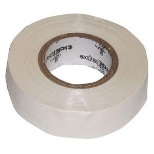 WHISKY BOURBON SCOTCH Bitz - Scotch pour bandage (Blanc)
