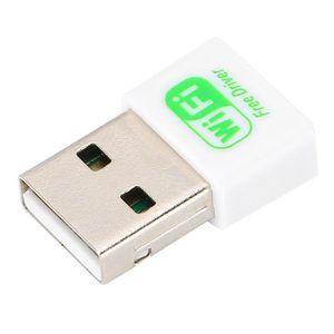 Dongle WiFi USB 1300Mbps Dualband 2.4GHz 5GHz Mini Adaptateur WiFi Cl/é WiFi pour Desktop Laptop PC de Bureau Cl/é WiFi Dongle WiFi USB 3.0 5ghz Supporter Windows XP//7//8//8.1//10 MacOS 10.9-10.14