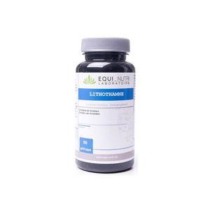 COMPLÉMENT ARTICULATION Lithothamne 90 gelules Equi - Nutri