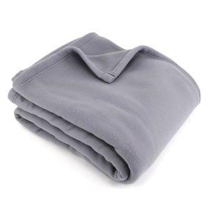 Yiwa 3 Tailles Ovale P/âte Banneton Brotform Dougn Rotin Pain Levage Paniers De Pro/çage Outils 1 PC Couverture en Tissu 25X15X8CM
