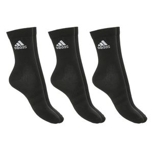 CHAUSSETTES Chaussettes adidas 3 Pairs