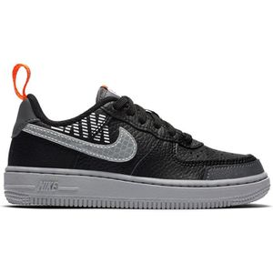 Nike air force homme - Cdiscount