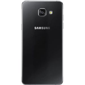 SMARTPHONE Samsung Galaxy A510 16 go Noir - Reconditionné - C