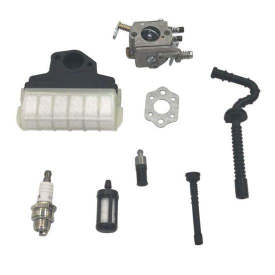 Boîtier Pour Stihl MS230//MS250//MS210//025//023//021 Tronçonneuse Filtre à Air