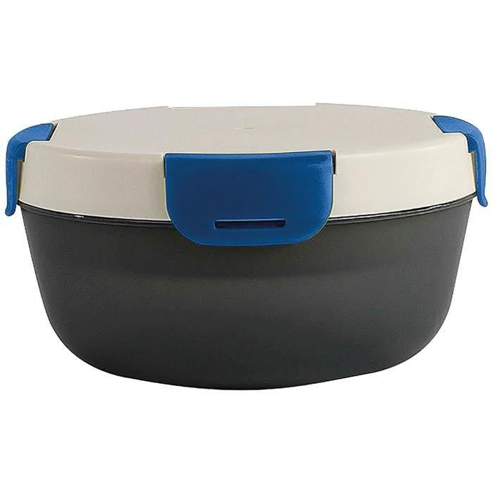 LIVOO Lunch box fraicheur - 1.2L