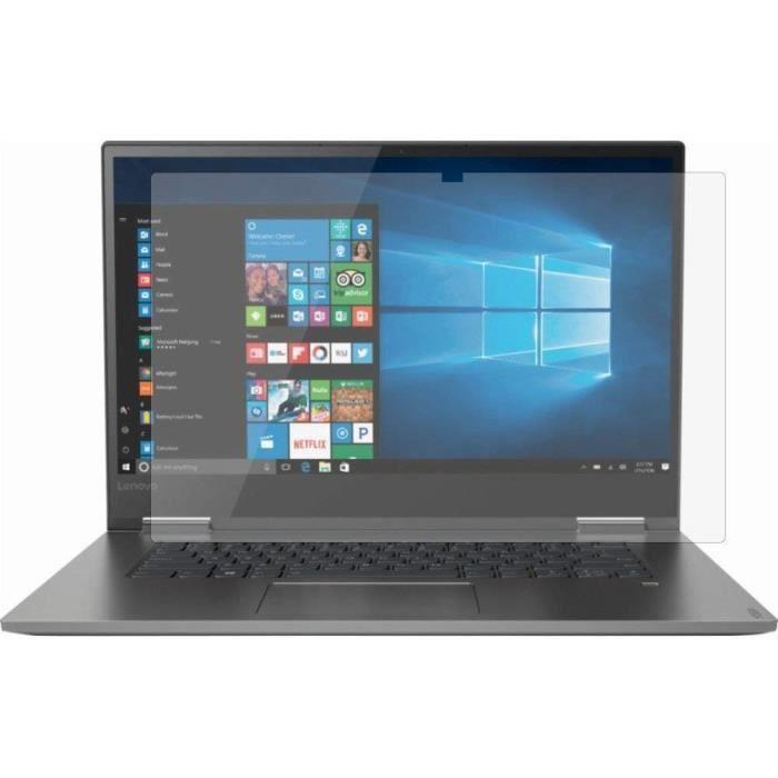 Lenovo 3 M Privacy Filter for Thinkpad Yoga 260