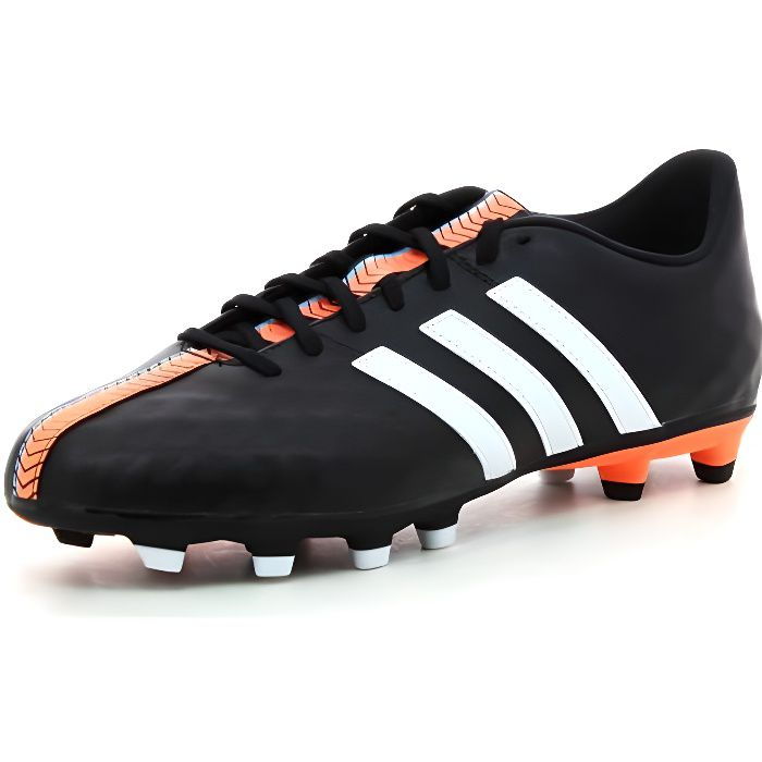 Chaussures de Football Adidas 11 Nova FG