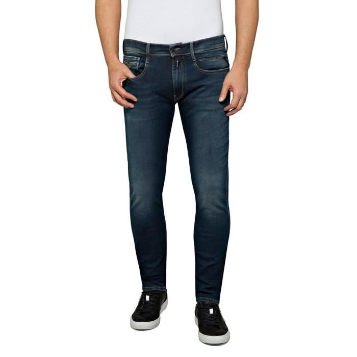 Replay Jeans Homme M914Y.000.66104D-007