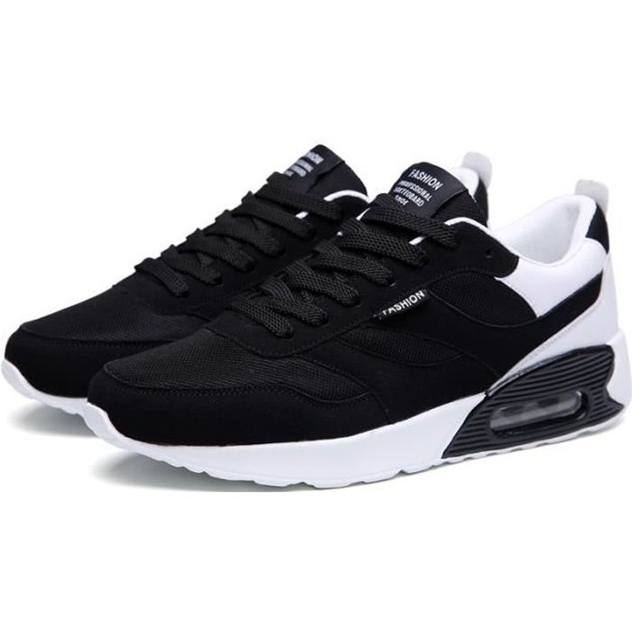 detailed look 16819 32f20 Chaussure air max homme