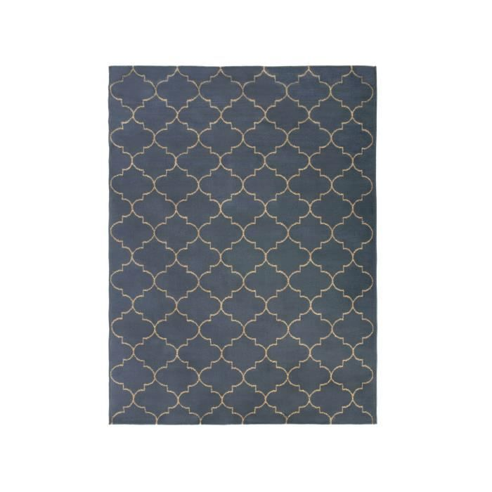 casa tapis de salon 150 x 200 cm