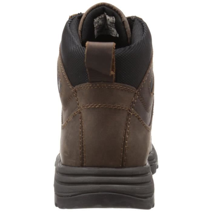 Hill Crest Waterproof Snow Boot TNL9A Taille-45