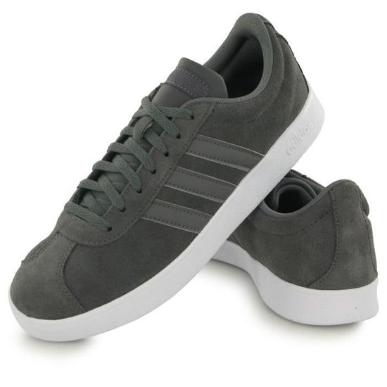 adidas neo court homme