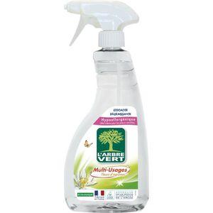 NETTOYAGE MULTI-USAGE Spray nettoyant multi-usages écologique 740ml L'AR