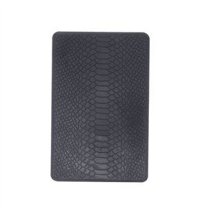 FIXATION - SUPPORT NICERIO Silice Gel Anti-Slip Tapis Sticky Voiture