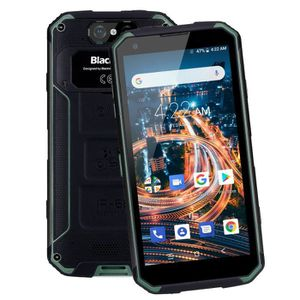 SMARTPHONE Smartphone 4G Blackview BV9500 Pro IP68 Etanche An