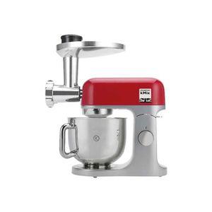 ROBOT DE CUISINE Robot Culinaire KENWOOD KMX855RD