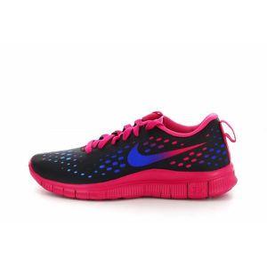 Nike tn enfant fille