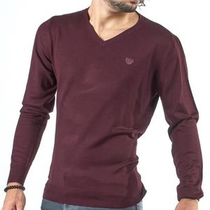 cheap price store special sales Pull Benson & cherry homme - Achat / Vente Pull Benson ...