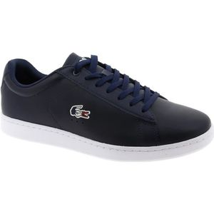 0ade46b651 BASKET Baskets basses - LACOSTE CARNABY EVO