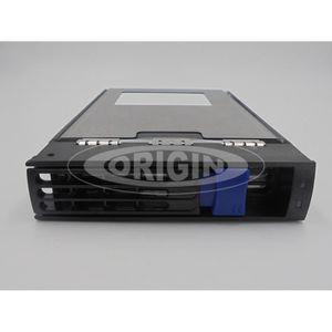 DISQUE DUR SSD Origin Storage 1920GB 3.5