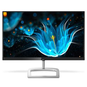 ECRAN ORDINATEUR Ecran 27' FHD - Philips 276E9QDSB-00 - Dalle IPS -