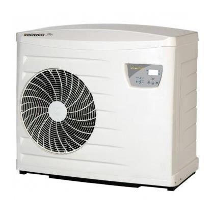 Zodiac - Pompe à chaleur PowerFirst Premium 13KW mono
