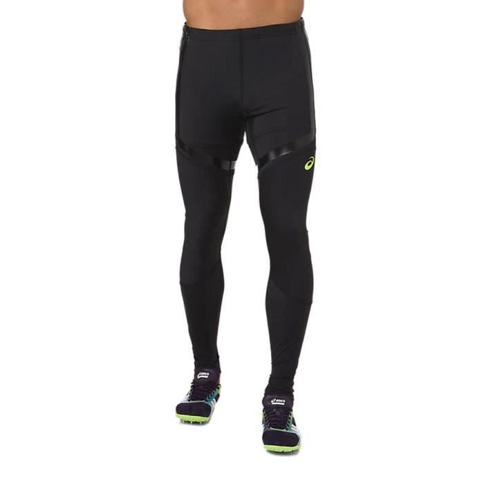 Asics Hommes Moving Legging Running