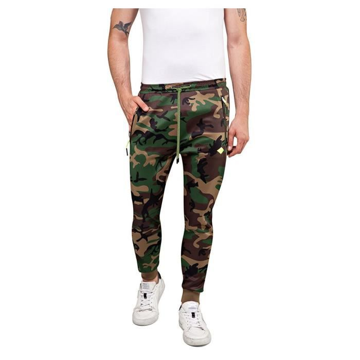 Vêtements Homme Pantalons Replay M9707 Pants