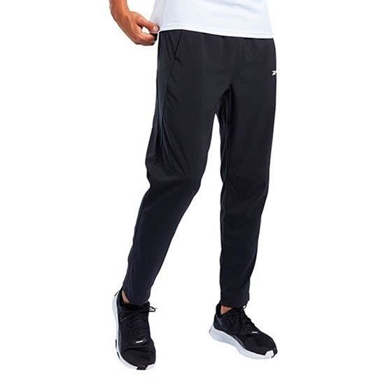 Vêtements Homme Pantalons Reebok Workout Ready