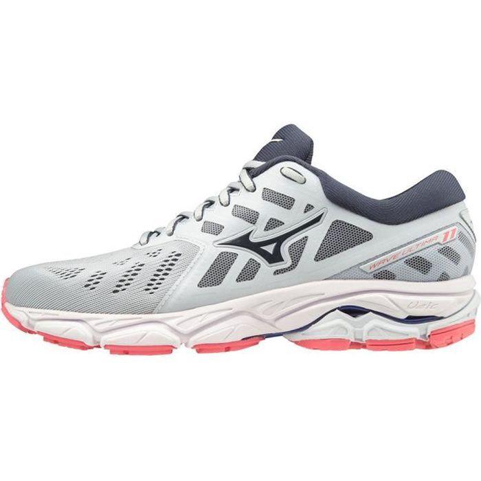 Chaussures de running Mizuno wave ultima 11
