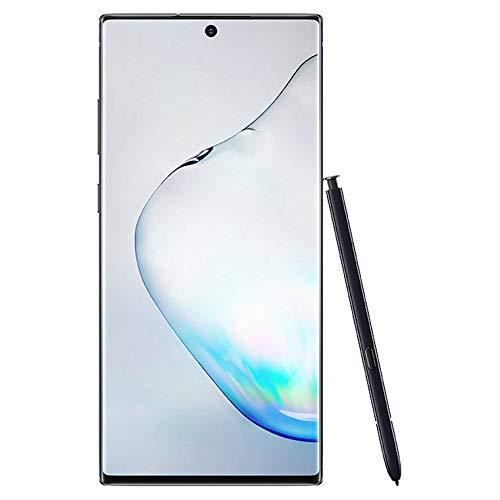 Samsung N970 Galaxy Note10+, Smartphone, LTE, Android 9 (Pie), Capacité: 1000 GB, Brand Tim, [Italia]