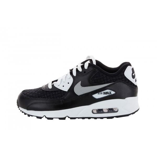 basket nike air max 90 cadet